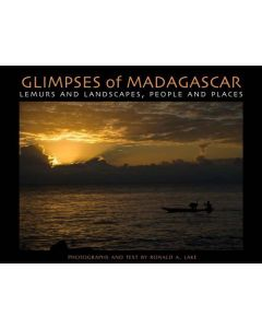 Glimpses of Madagascar