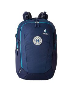 Nat Hab Adventure Travel Daypack