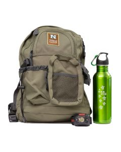 Nat Hab Youth Expedition Kit