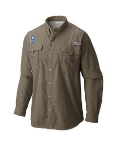 Nat Hab Men's Adventurer Shirt