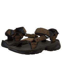 Men's Teva Sport Sandals