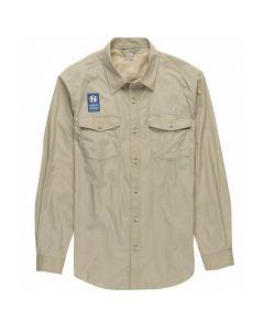 Nat Hab Men's Explorer Shirt