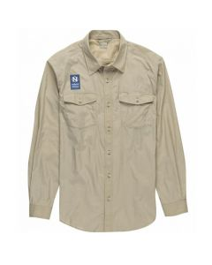 Nat Hab Men's Explorer Shirt