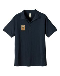 Nat Hab Guide Polo