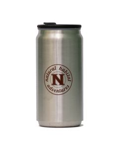 Nat Hab Insulated Tumbler