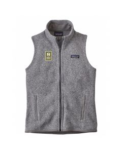 Nat Hab Women's Guide Fleece Vest