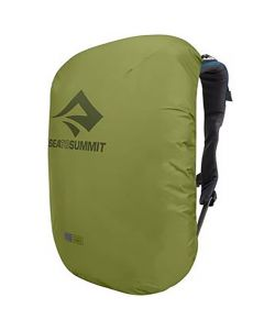 Essential Adventure Daypack Cover