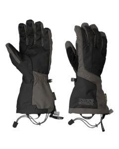 Men's Polar Glove Set
