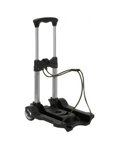 Travel Luggage Cart