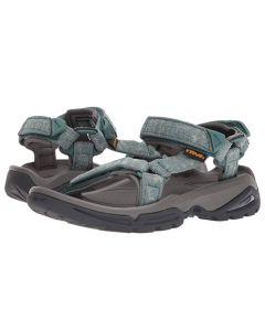 Women's Teva Sport Sandals